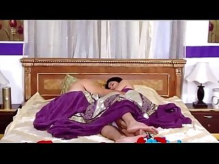 Devar forced bhabi hot nude midnight rommance cut