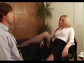 Best mom secretary seducing boss period se pt2 at goddessheelsonline period co period uk