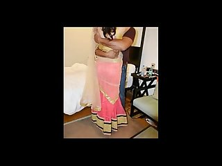 indian wife pankhuri sex compilation