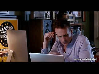 Cameron diaz Sex tape lbrack red band trailer rsqb lpar 2014 rpar