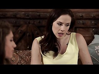 Don t stop mommy comma i cumming rebel lynn comma chanel preston