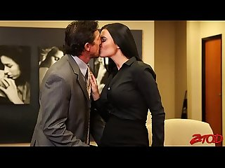 British slut jasmine jae fucked hard sexflixrent period com