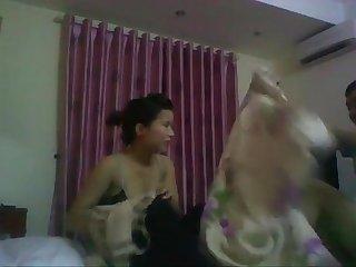 Thai yed clip164