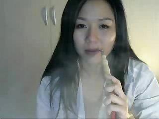 Girl asian cam 1 sohot cf