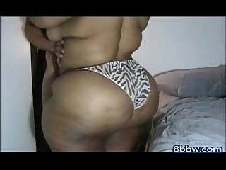 Supersize Hot Sexy Mture Mama - 8bbw.com