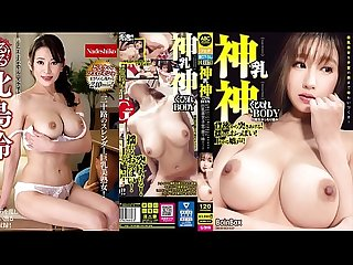 SexPox.com - Jav best cumshot on mouth office girl stockings