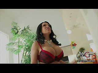 Anal comma Milf comma Interracial comma big tits comma big ass comma nipple piercing comma lingerie