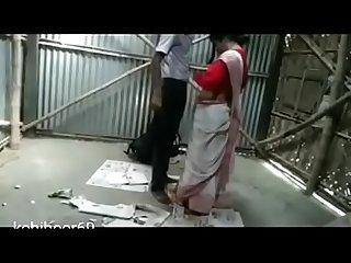 Cute videos
