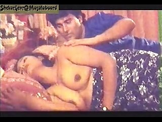 Uma Aunty sex with servent