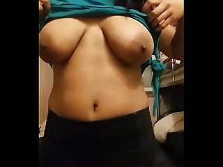 Hot video for bf