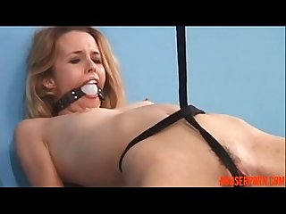 Tiny titted slave colon free bdsm Hd porn videoxhamster anal abuserporn period com