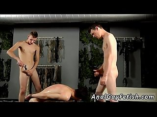 Japanese emo gay sex photo full length oscar gets used by hung boys