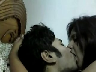 Very hot indian couple vidiocams com