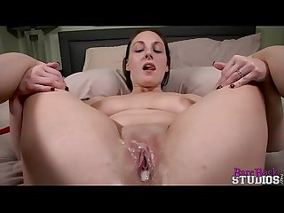 Melanie hicks in my young mom cum inside mommy hd mp4