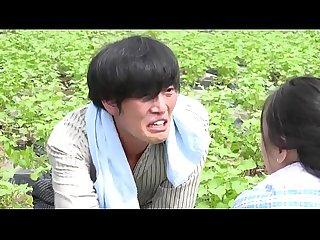 한국어 영화 18