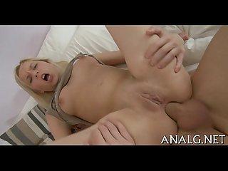 Free xxx anal porn