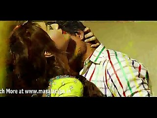 Murder at midnight movie hot scenes