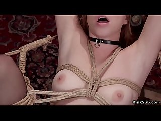 Butler dominates and anal fucks two sluts