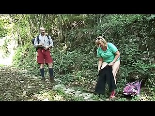 In montagna con mamma in the mountains with mum full movie