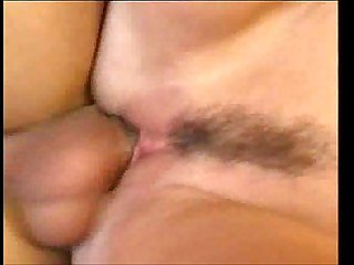 Fucking big titted black haired lady