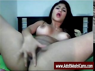 Latina show adultmodelcams period com