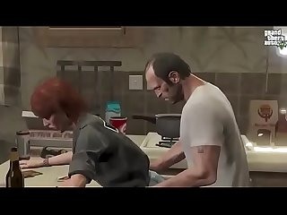 GTA 5 ALL SEX SCENES - WATCH FULL : http://bit.ly/2ni6qPW
