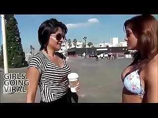 Lesbian kissing sunny leone and mia khalifa New video must watch https colon sol sol za period gl so