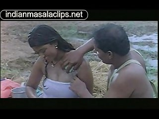Devi indian actress hot video indianmasalaclips net