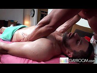 Deep penetrating massage 1102 p4