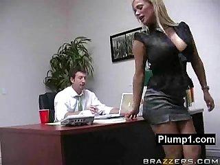 Amazing pussy horny bbw fucked hardcore