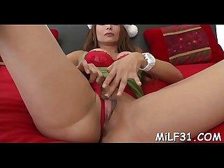 Older free porn