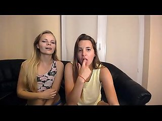 Polish teen 2 period flv