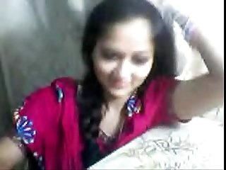 Paki webcam boobs show