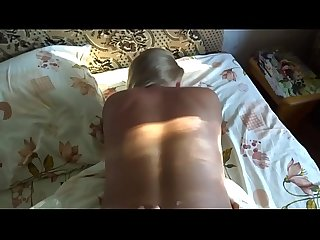 Doggy nice ass mature blonde Cheating bbw amateur hidden Naked voyeur wife milf