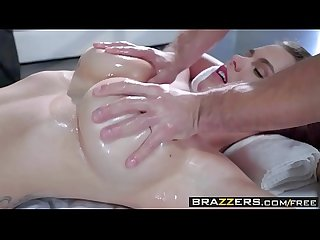 Brazzers dirty masseur the final exam scene starring peta jensen and johnny castle