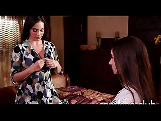 Step moms confession free lesbian more at camlove club