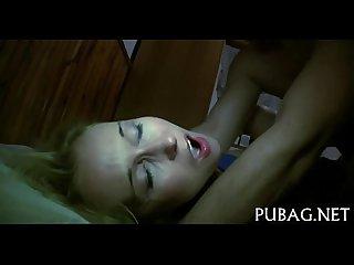 Porn Cast