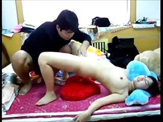 Asian sex diary china dolls toys mastubate horny creampie pussy amateur homemade