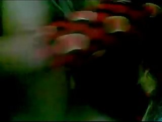 Most real bangladeshi hot devor bhabhi sex in bedroom n record with clear bangla audio wowmoybac