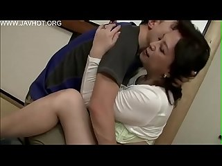 Mom Loves Son Japanese Love Story 502 Link..