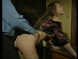 jennifer cartier scena 3