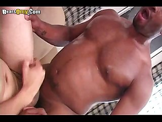 Interracial studs fucking hardnk 3 03 bearsonly 7 part5