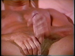 Vca Gay - Big And Thick - scene 13