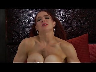 Big Titty Teen Sister Seduces Big Brother