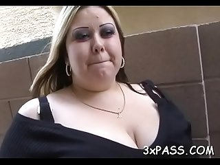 Bbw mother i would like to fuck