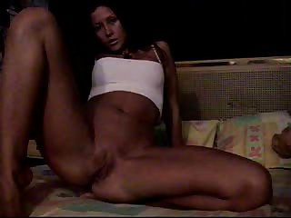 Sexi colombian