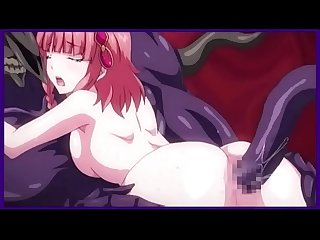 Lust Book HMV - Monster Hentai fuck - More here http://hentaifan.ml