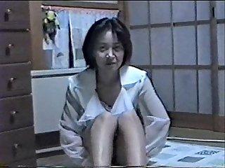 Minisuka okusan voice