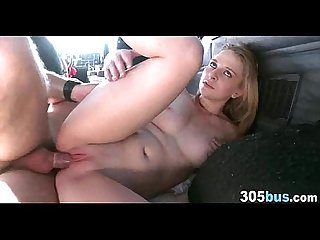 What Will She Do For Cash 84