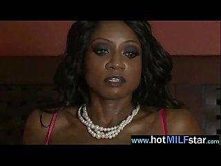 lpar diamond jackson rpar hot Milf as a star love big dick inside her holes video 23